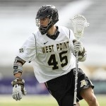 Army LAX ends season
