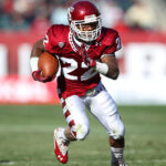 Temple routs Army in Philly