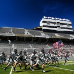Army beats Navy for playoff berth