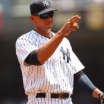 Hughes, Yanks fall to Braves