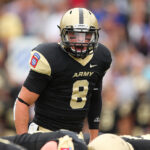Ten questions heading into Army's 2012 season