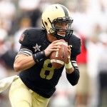 Defensive struggles continue as Army falls to Ball State