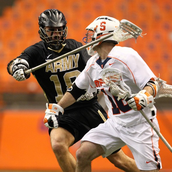 Army @ Syracuse  (116)