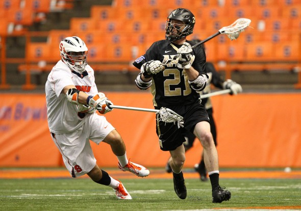 Army @ Syracuse  (12)