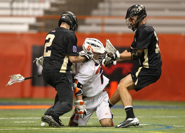 Army @ Syracuse  (15)