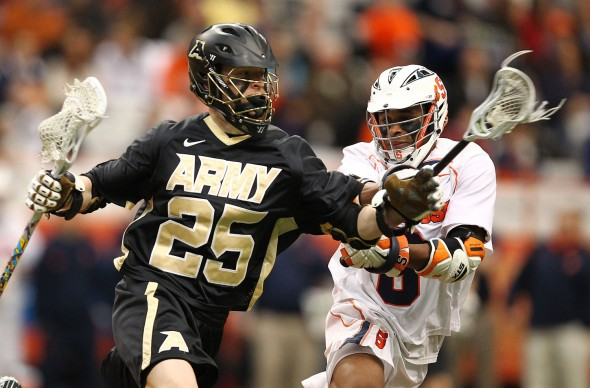 Army @ Syracuse  (16)