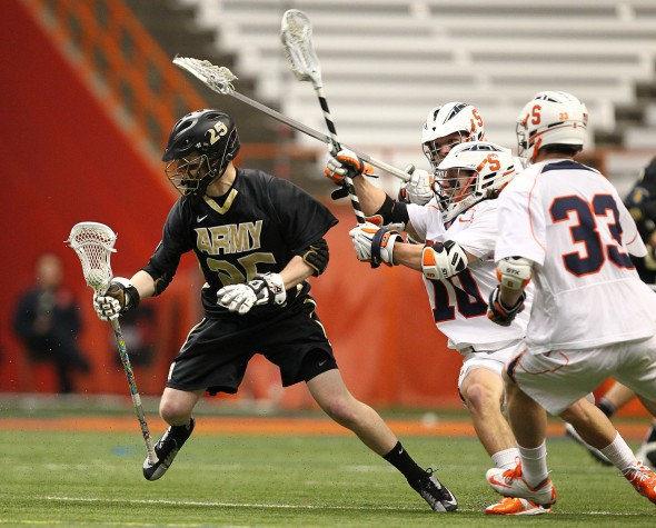 Army @ Syracuse  (19)