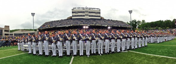 West Point grad pano 4