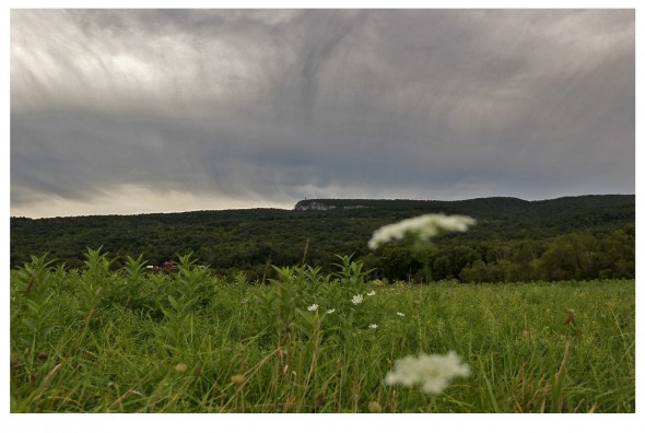 New Paltz, Awosting Falls - Photo by Danny Wild (11)