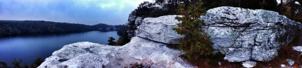 Minnewaska fog 1 small