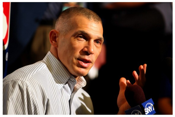Joe Girardi 017