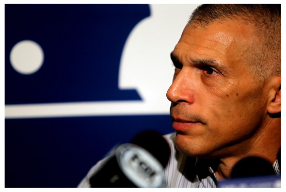 Joe Girardi 068