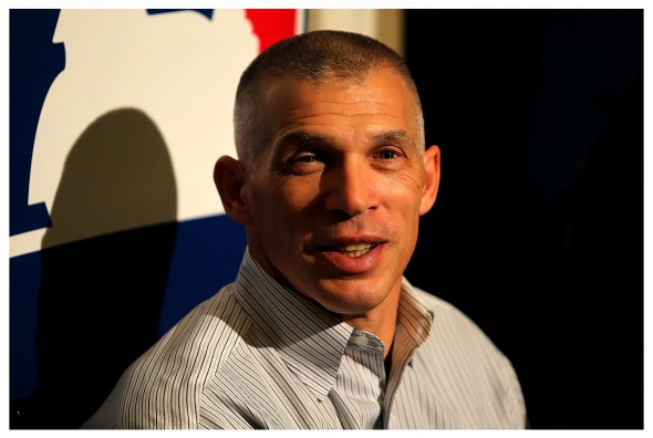 Joe Girardi 142