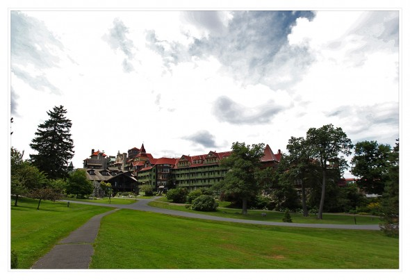 Mohonk Mountain House 8314 053