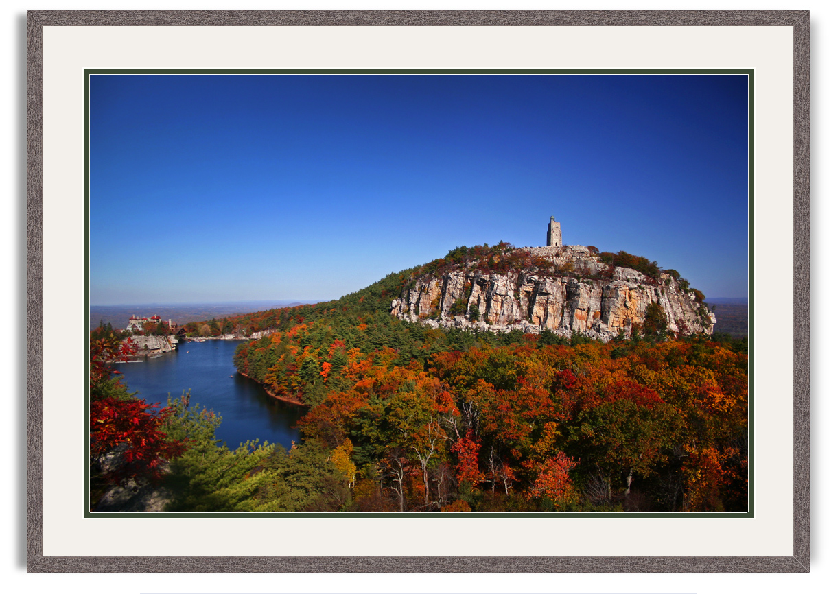 mohonk-sample-2